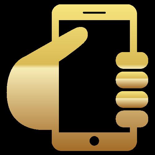 Vir2ue business mobiles