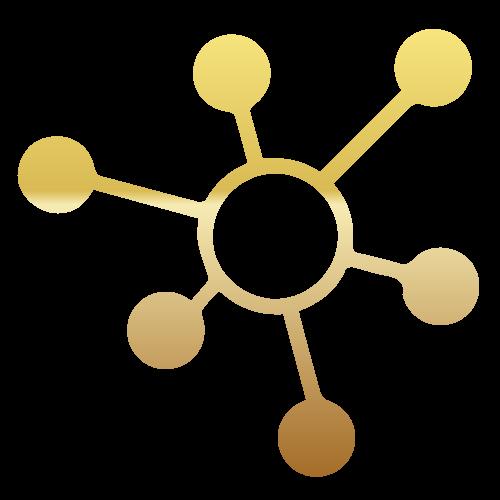 Vir2ue data connectivit