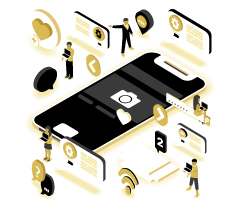 Telephony increased call functionality