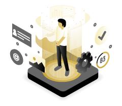 Telephony remote monitoring