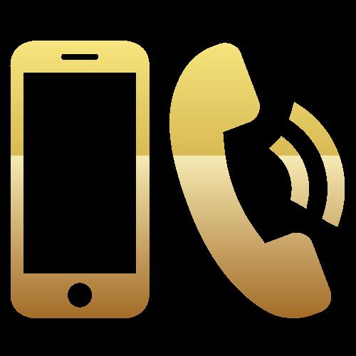 Vir2ue voice solutions